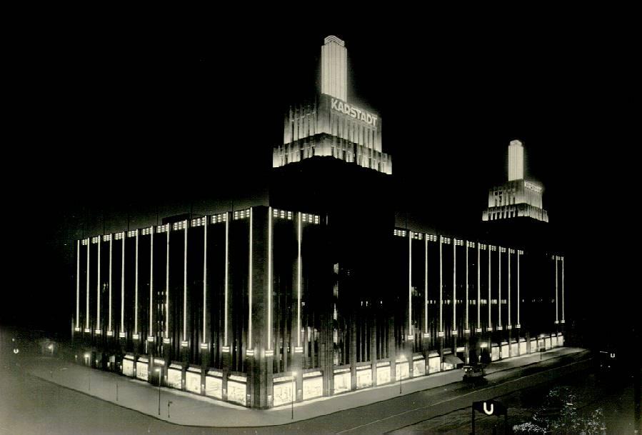 illuminierung berlin bei nacht deutsches architektur forum. Black Bedroom Furniture Sets. Home Design Ideas